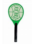 Mosquito Swatter- AK-301
