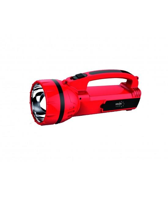 SearchlightsAK-6060L
