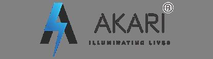 Akari Global