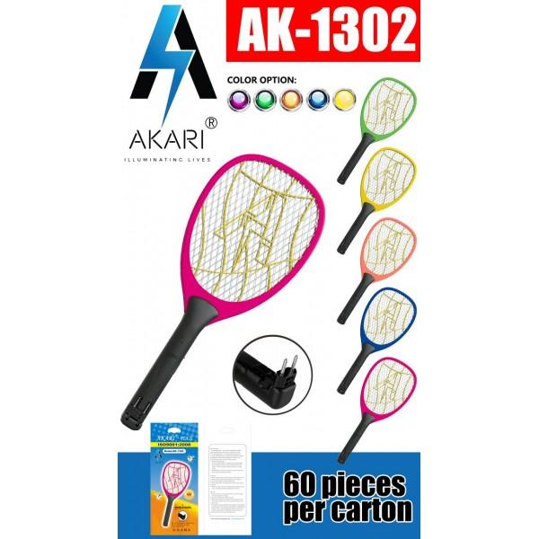AK-1302