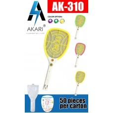 AK-310